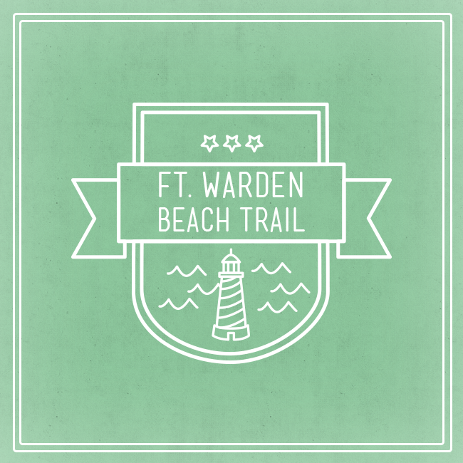 ft-warden-beach-color