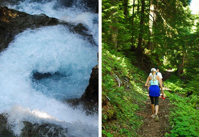 hiking+falls2
