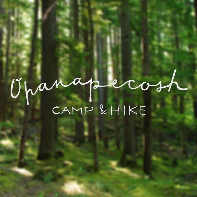 ohanapecosh-camp+hike