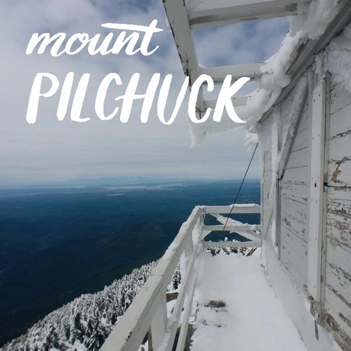 mt-pilchuck